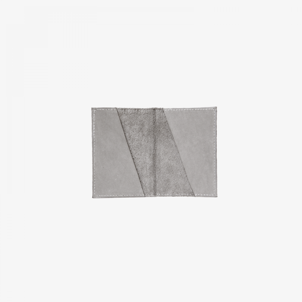 The Pocket | Leather cardholder