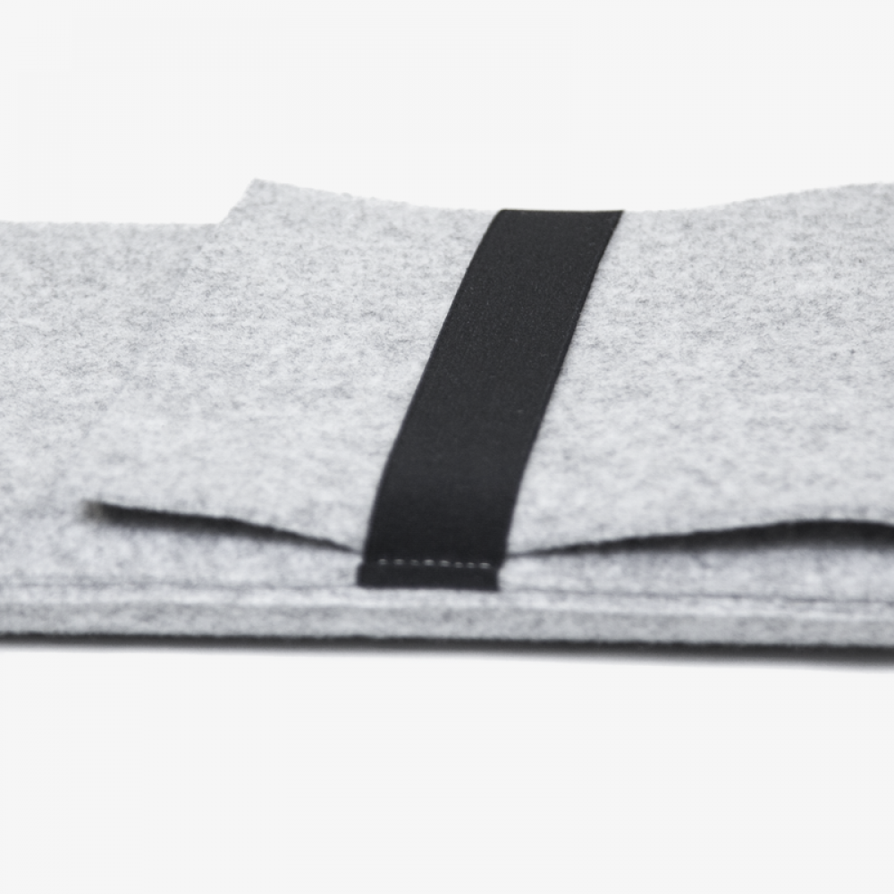 The Sleeve | MacBook sleeve 13 inch