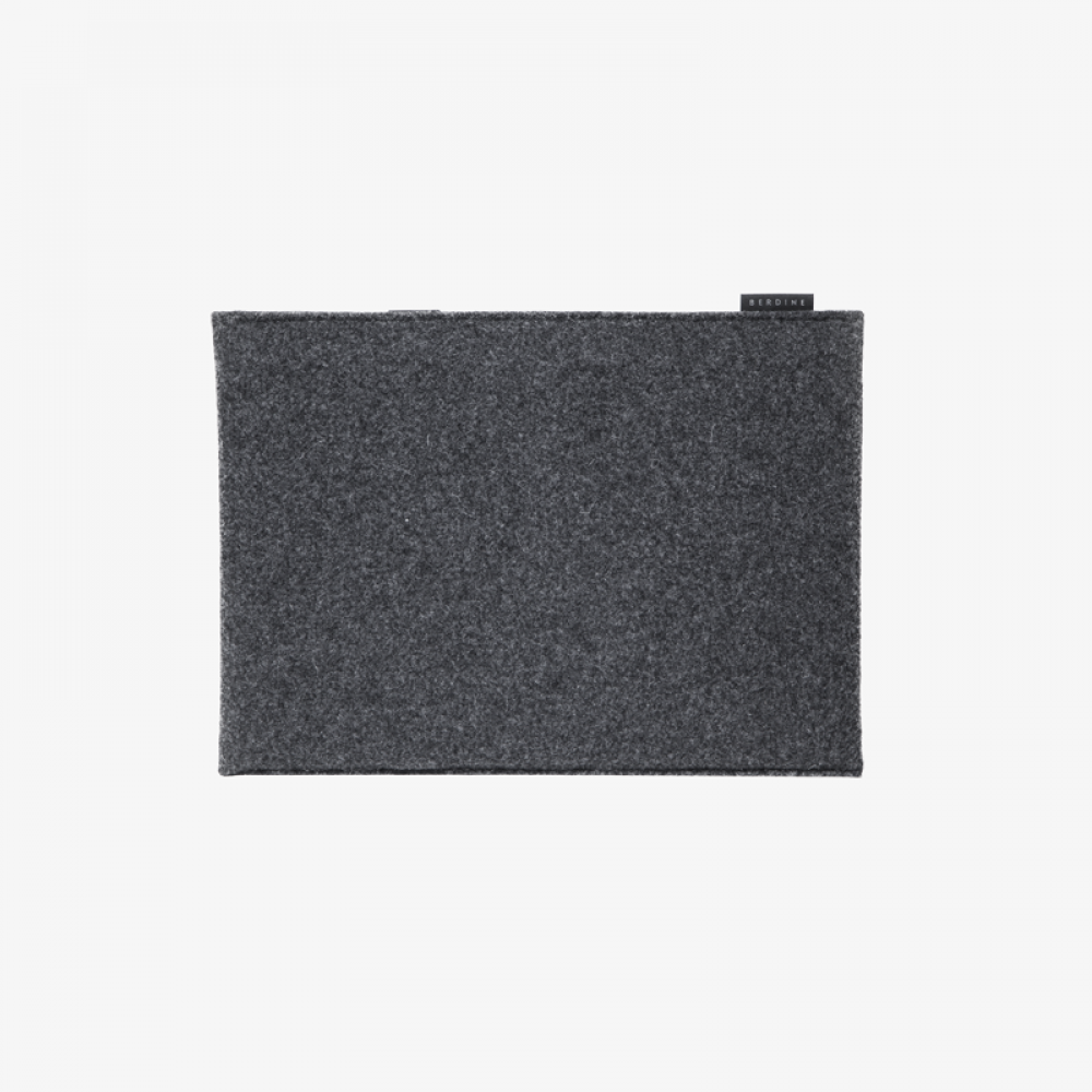 The Sleeve | MacBook sleeve 15 inch