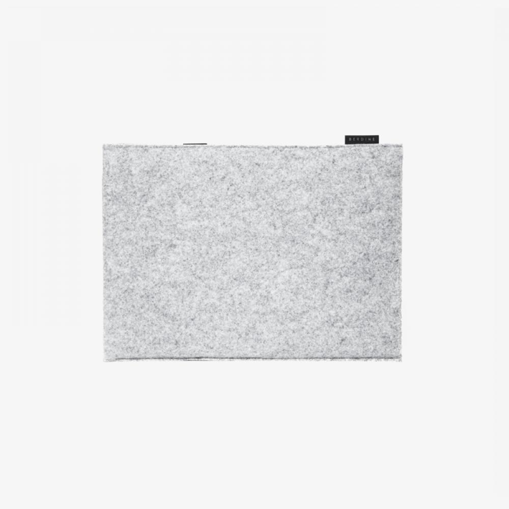 The Sleeve | MacBook sleeve 17 inch