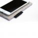 The Case | Felt iPhone case Max
