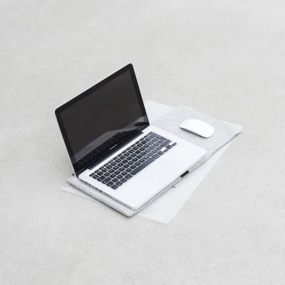 The Sleeve | MacBook 17 inch